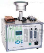 大气采样器丨双气路恒流气体采集仪厂家