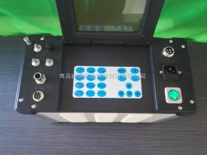 LB-70C 内蒙古师范大学采购烟尘烟气测试仪   LB-70C型烟尘烟气测试仪
