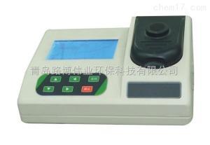 LB-M100碘化物测定仪实验室水质分析用