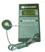 LB-ZWZ1 理疗荧光分析测量紫外辐射照度  LB-ZWZ1 自动量程紫外辐射照度计