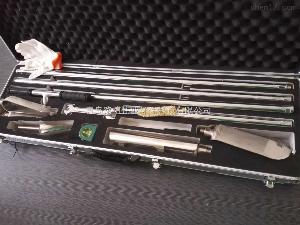 路博LB-300A 手動土壤取樣器土壤采樣器廠家