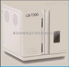 LB-T200 云南普洱水质分析仪器   LB-T200型TOC测试仪厂家 总有机碳测试仪
