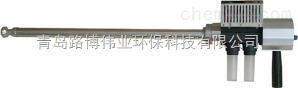 烟气采样、滤尘、除水专用配件购买电话LB-CLQ烟气预处理器