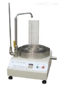 HYS-020 土工布透水性测定仪