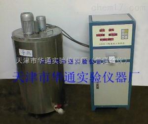 HTCD-2型 混凝土导热系数测定仪天津