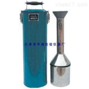 WH-1型 土壤湿度密度试验仪