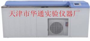 LYY-7D (1.5) 電腦瀝青低溫延伸度試驗儀