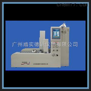 PTC-III型 踏实德研PTC-III型固/液吹扫捕集仪