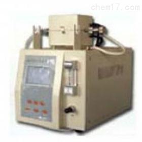 踏实全自动一次热解析仪AutoTDS-Ⅰ型热解吸仪