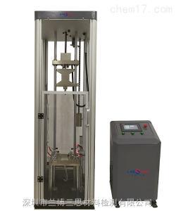 深圳复合材料用落锤冲击试验机