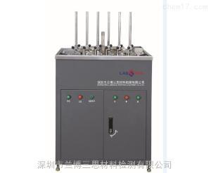 LZ71.302 - B LZ71系列微机控制热变形维卡软化点试验机(六路)