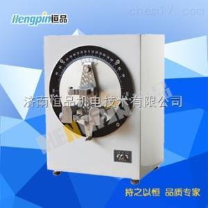 HP-TD500型 紙板挺度的測試/紙板挺度測定儀/泰伯爾挺度儀