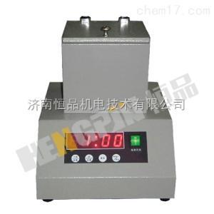 HP-WG2型 印染行业数控电动离心机