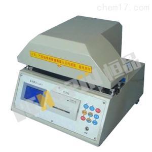 HP-ZRD1000 恒品年终大卖纸张柔软度检测