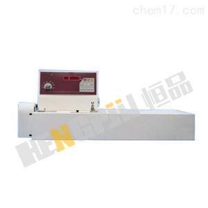 HP-BLD 电子剥离试验机