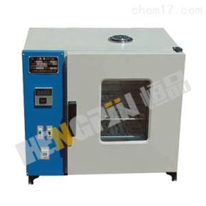 HP-GZX400 易氧化物质干燥箱恒品为您检测