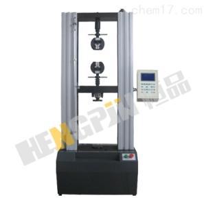 HP-NLJ20 恒品注重胶粘剂拉伸剪切试验机