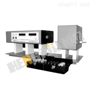 HP-WGW 恒品注重一切检测透光率雾度测定仪