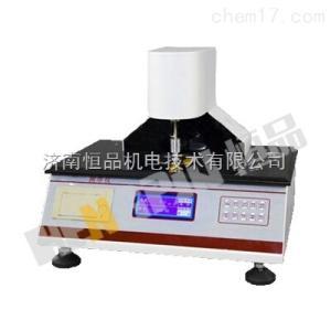 Hp-CHY-G 高精度测厚计来恒品购买