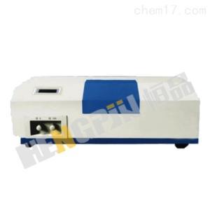 HP-WGW 买塑料透光率雾度测定仪到济南恒品