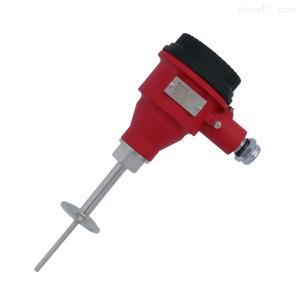 全自动汽油氧化安定性测定器专用温度传感器