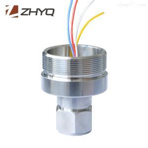 PT124G-3500 OEM單晶硅壓力傳感器