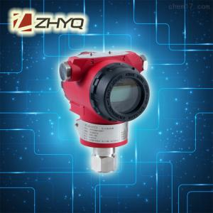PT124B-3507 电容式单晶硅表压力变送器