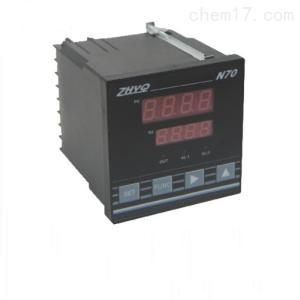 N70智能数字压力仪表