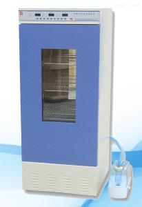 ADX-DHP-9052 恒温培养箱