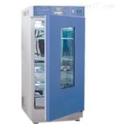 ADX-PY-250G 恒温培养箱