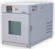 ADX-TH-50G 小型高低温试验箱