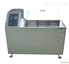 ADX-ZQ-3 湖北蒸汽老化试验箱