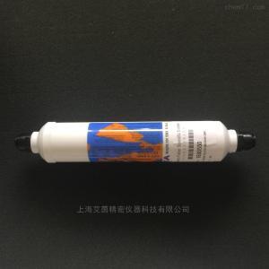 赛默飞质谱仪用过滤器1600550