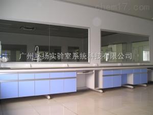 湖南实验台厂家