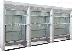 广西标准通风柜制造商