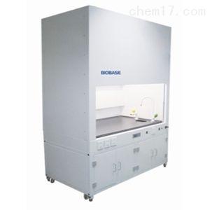 FH1200 实验室通风柜价格_博科全钢通风柜(通风橱)报价