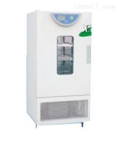 BPC-250F 一恒数显生化培养箱厂家价格