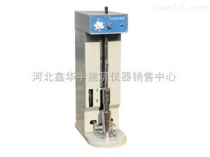 JDM-1型电动土壤相对密度仪