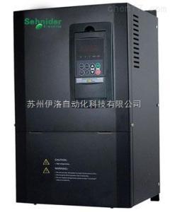 LC1D50A6W7 NetBotz配件和缆线,施耐德真空断路器,施耐德断路器价格,LC1D50A6V7