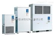 CJ216-U1L06-50 MR单元(带油雾分离器的减压阀),smc液压缸,smc气动元件代理,CJ216-U1L04-50