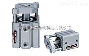 CQP2B16-6D-X446 洁净系列 (10-系列) 用压力表,smc真空发生器,smc减压阀,CQP2B16-5S,苏州伊洛