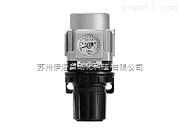 CDQ2B100-25D 日本SMC带壳体的抽吸过滤器,SMC油雾分离器,SMC电驱动缸,CDQ2B100-25DC