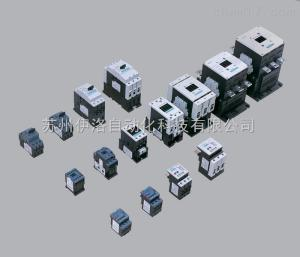 3RT19756V 高性能电机起动器|变频器配件|西门子|工控机维修|3RT19756A