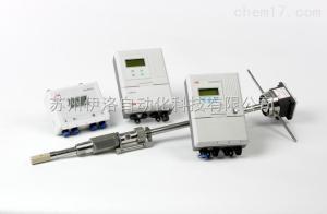 M2SS2-11C(合資) abb閥門定位器代理|abb熱過載繼電器|abb開關插座面板|S263UC-C32(合資)