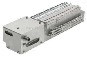 LF-3/4-D-MIDI-A 气缸密封圈,festo费斯托密封圈,CPE18-M3H-5/3B-1/4,FESTO费斯托比例阀