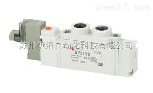 CQ2A63C-W3926-400 SMC锁紧汽缸|SMC氟树脂元件|SMC油雾及水份分离器、脱臭器|CQ2A100-200DCZ