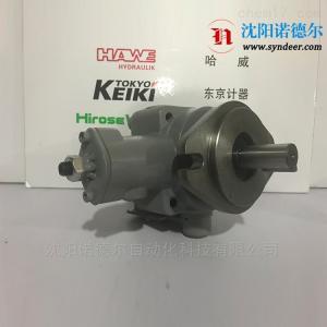 V-108-DD-10-JA-J 泵V-108-DD-10-JA-J东京计器