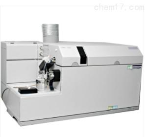 安捷伦7500型电感耦合等离子质谱仪
