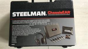 STEELMAN 06600 ChassisEAR汽車聽診器現貨