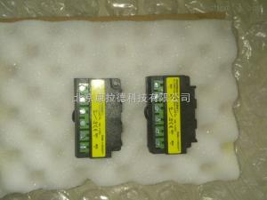 B&R3CP260.60-1工业计算机用CPU